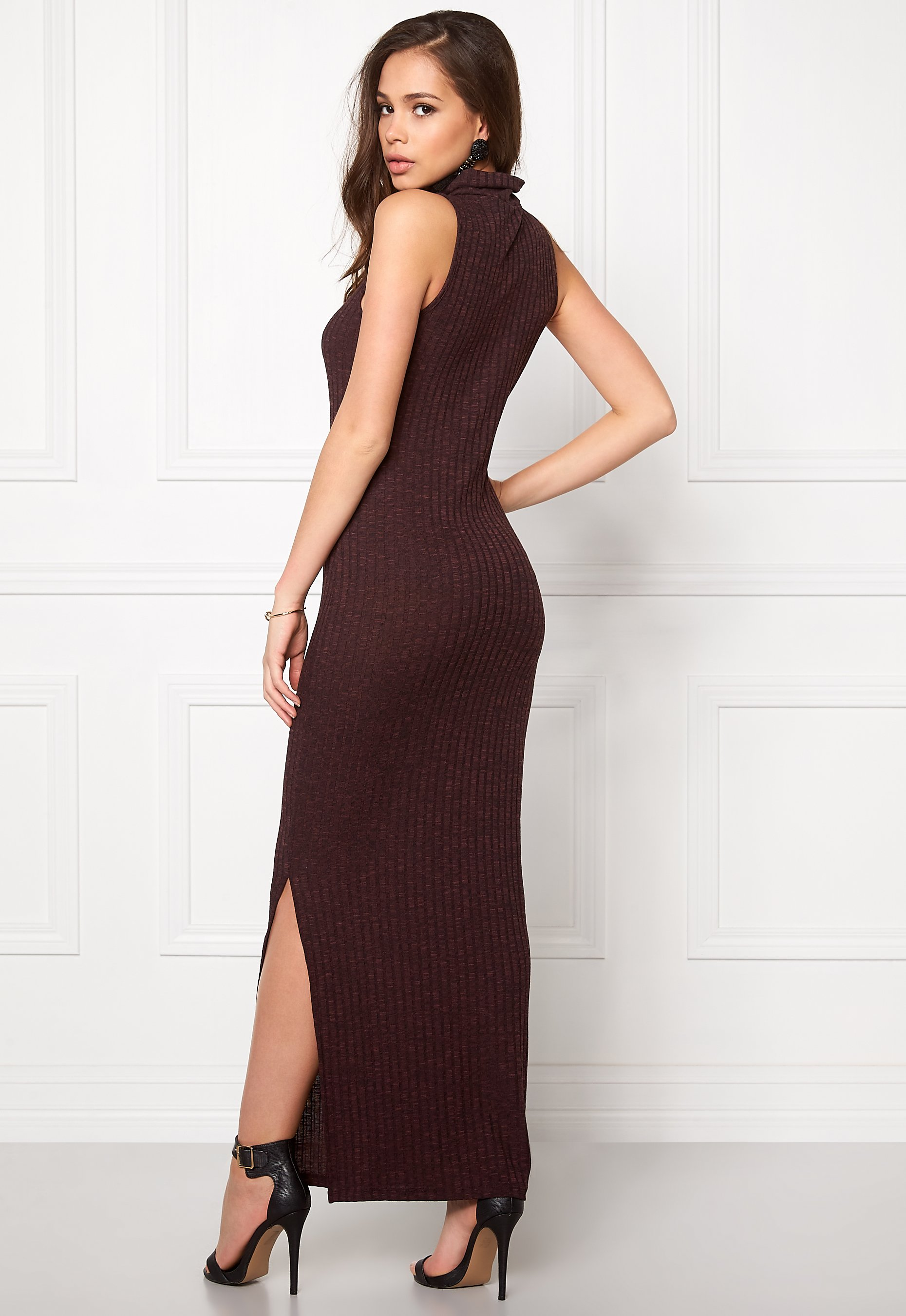 Wide Range Of Online Cheap 2018 New DRESSES - Long dresses Axel Discount Find Great Clearance Recommend 58JqNLVbI