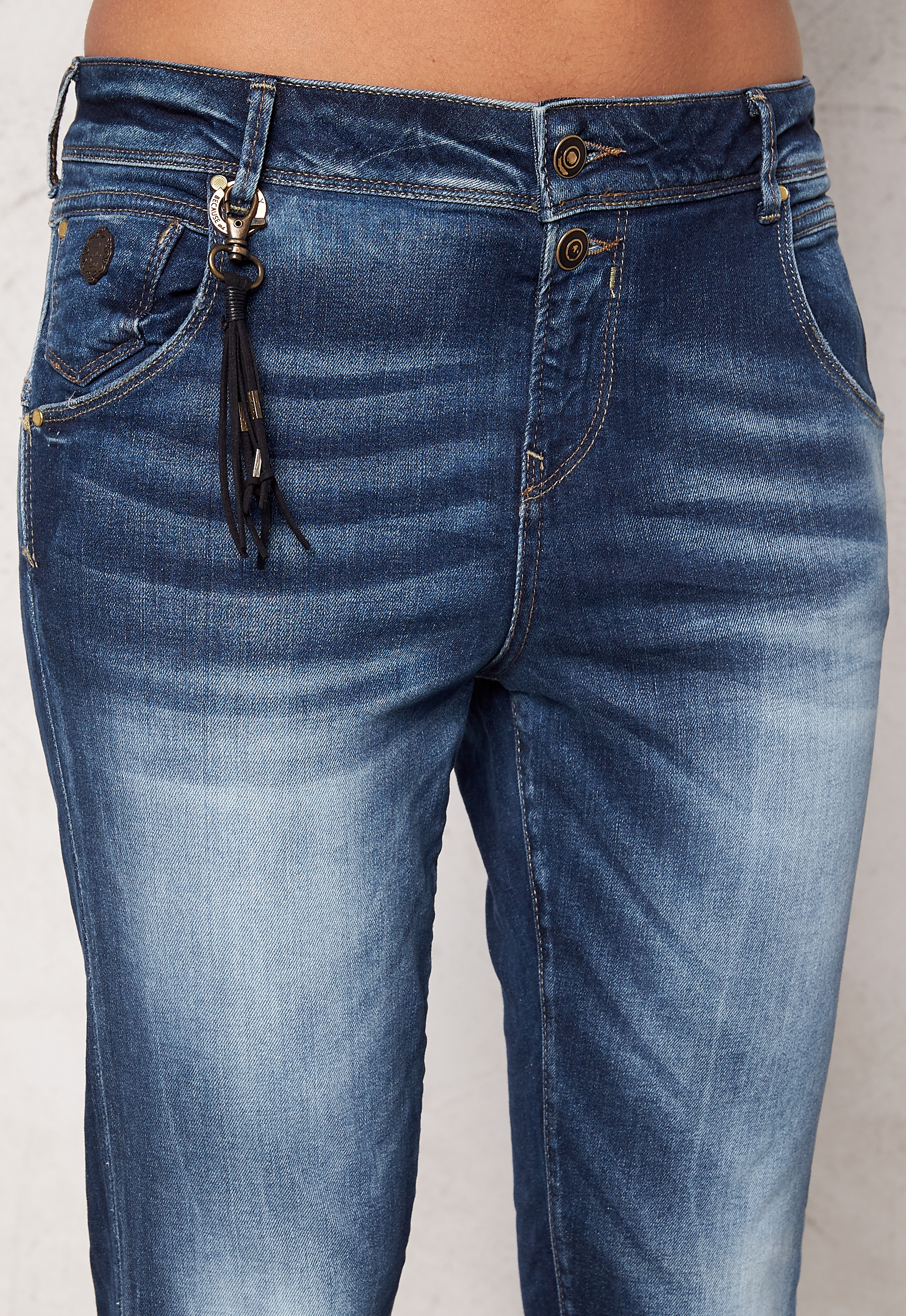 only antifit jeans