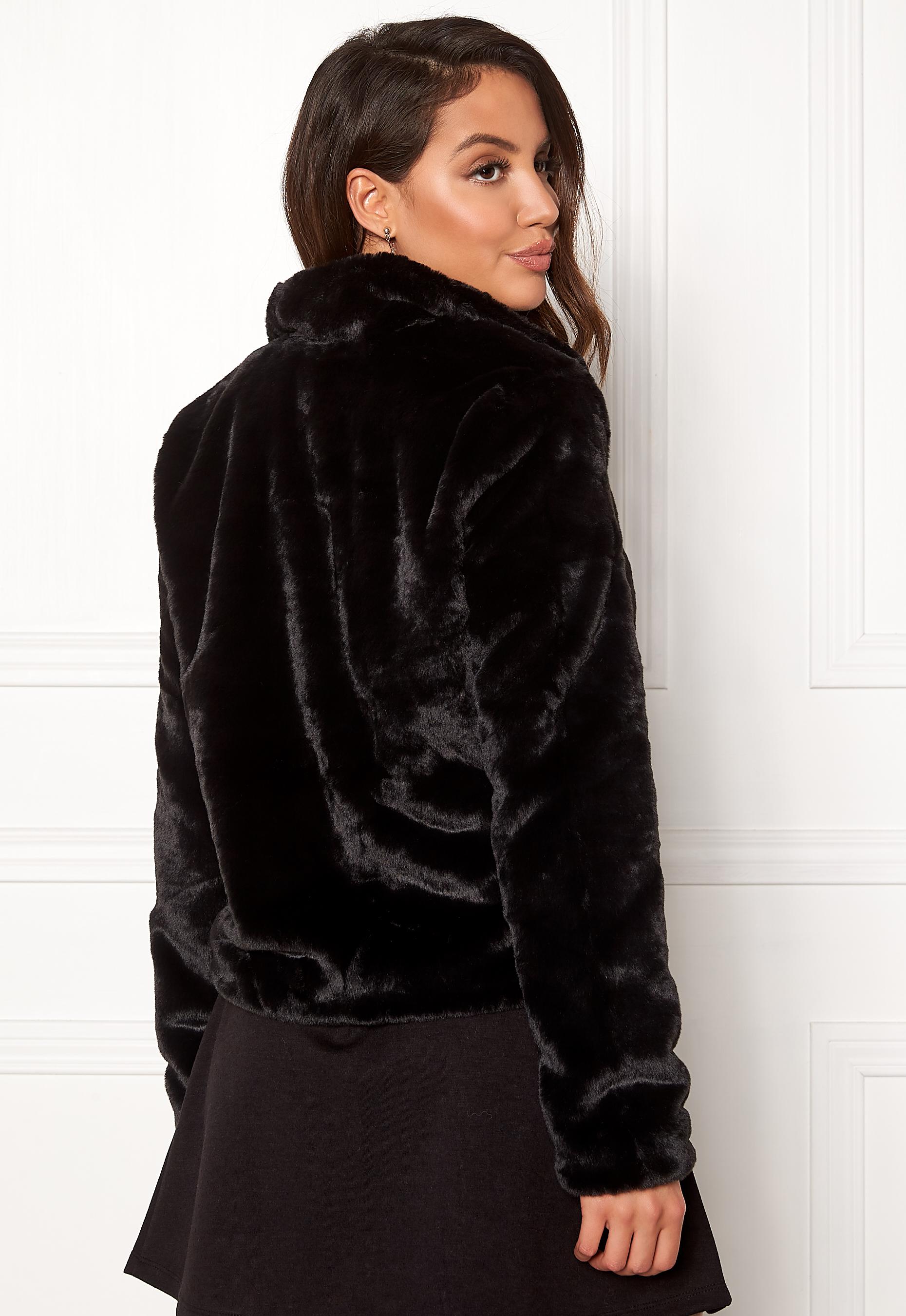 c336c397 Download · Vida Faux Fur Jacket Download ...