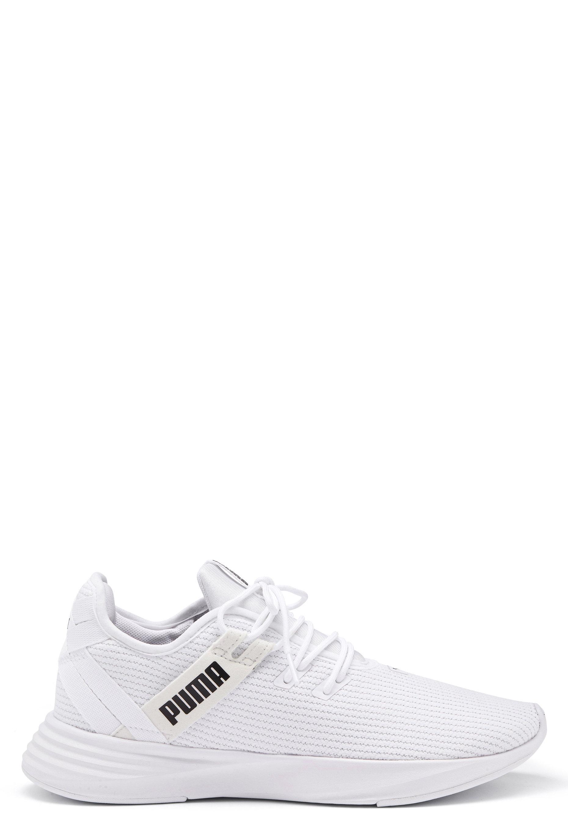 0fc2635bc2f PUMA Radiate XT Sneakers 002 White - Bubbleroom