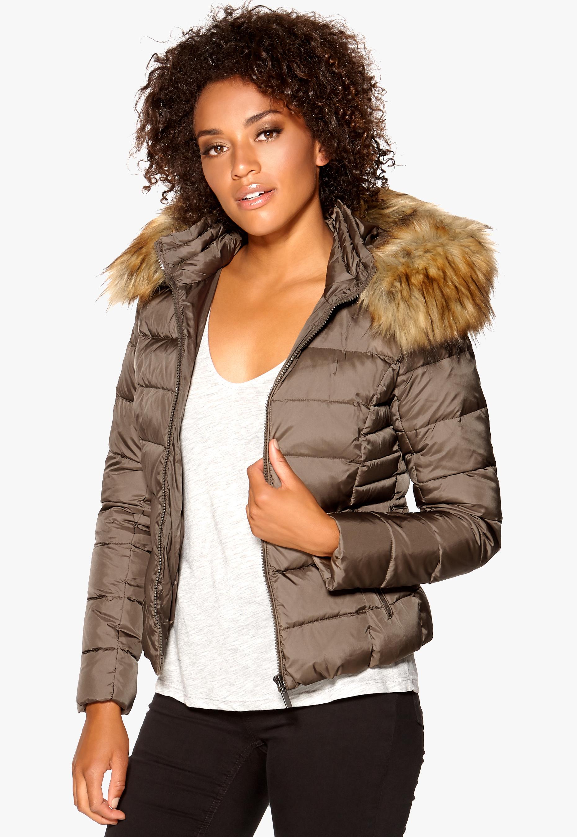 rockandblue shiver jacket