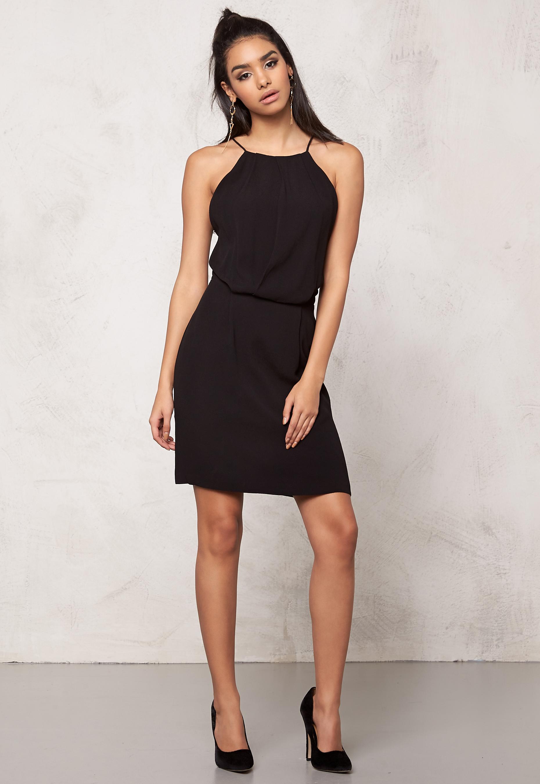 9aa1e5b6 willow black dress – Little Black Dress   Black Lace Bridesmaid Dresses