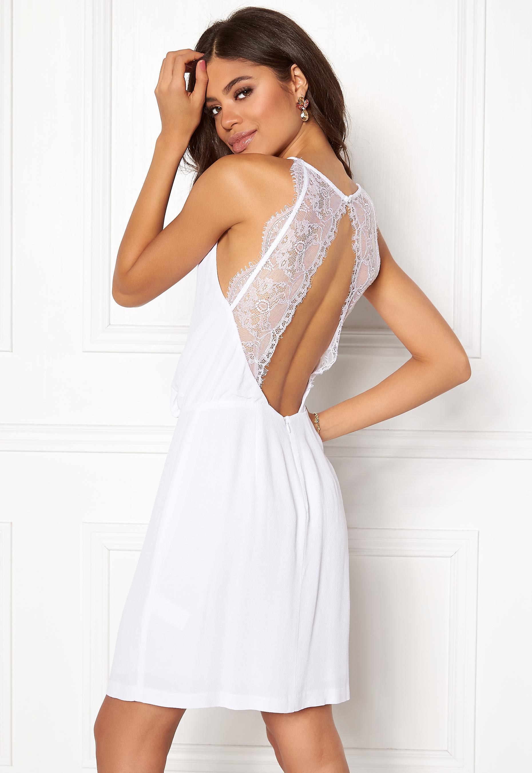 Download; Willow Short Dress