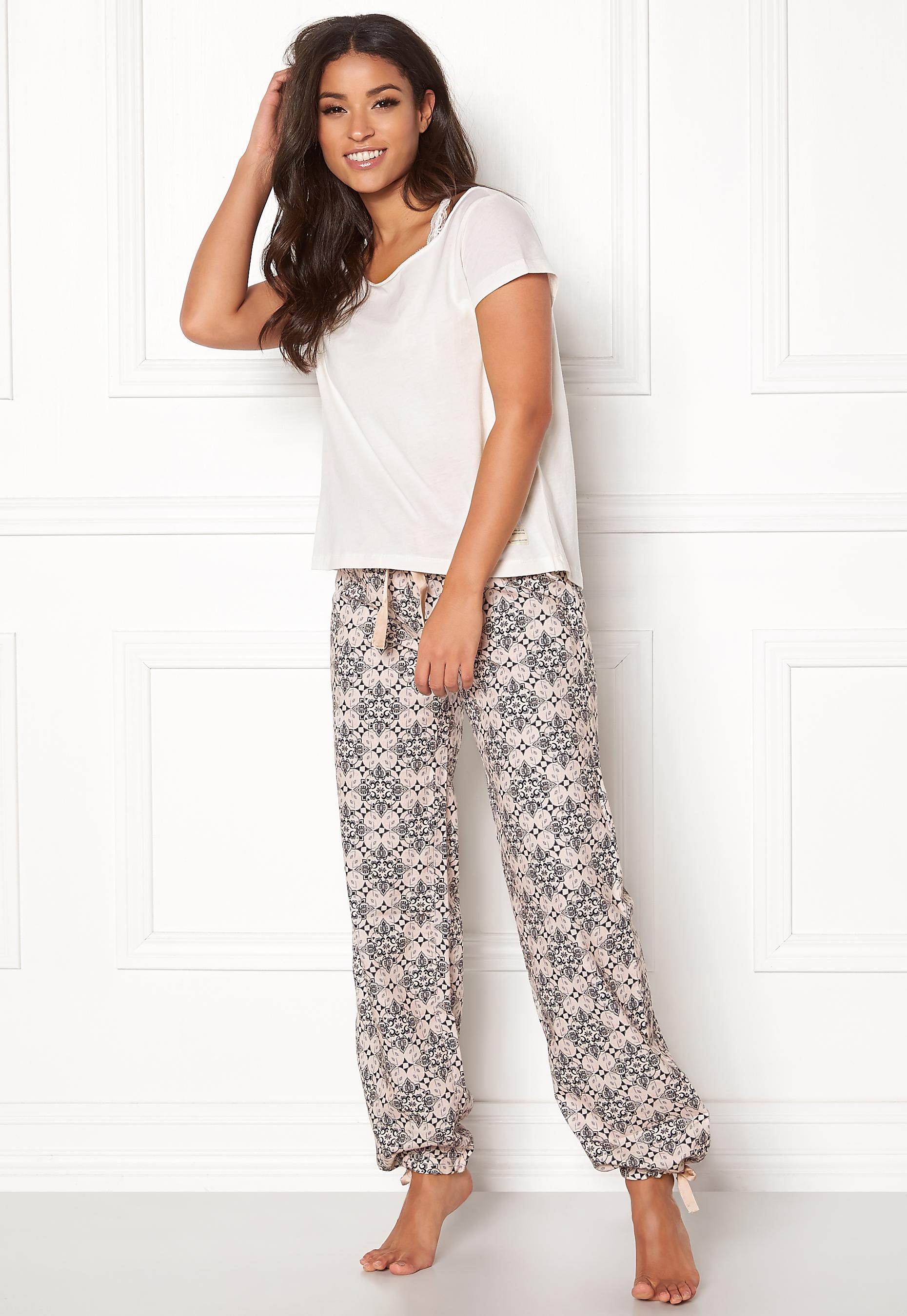 odd molly pyjamas