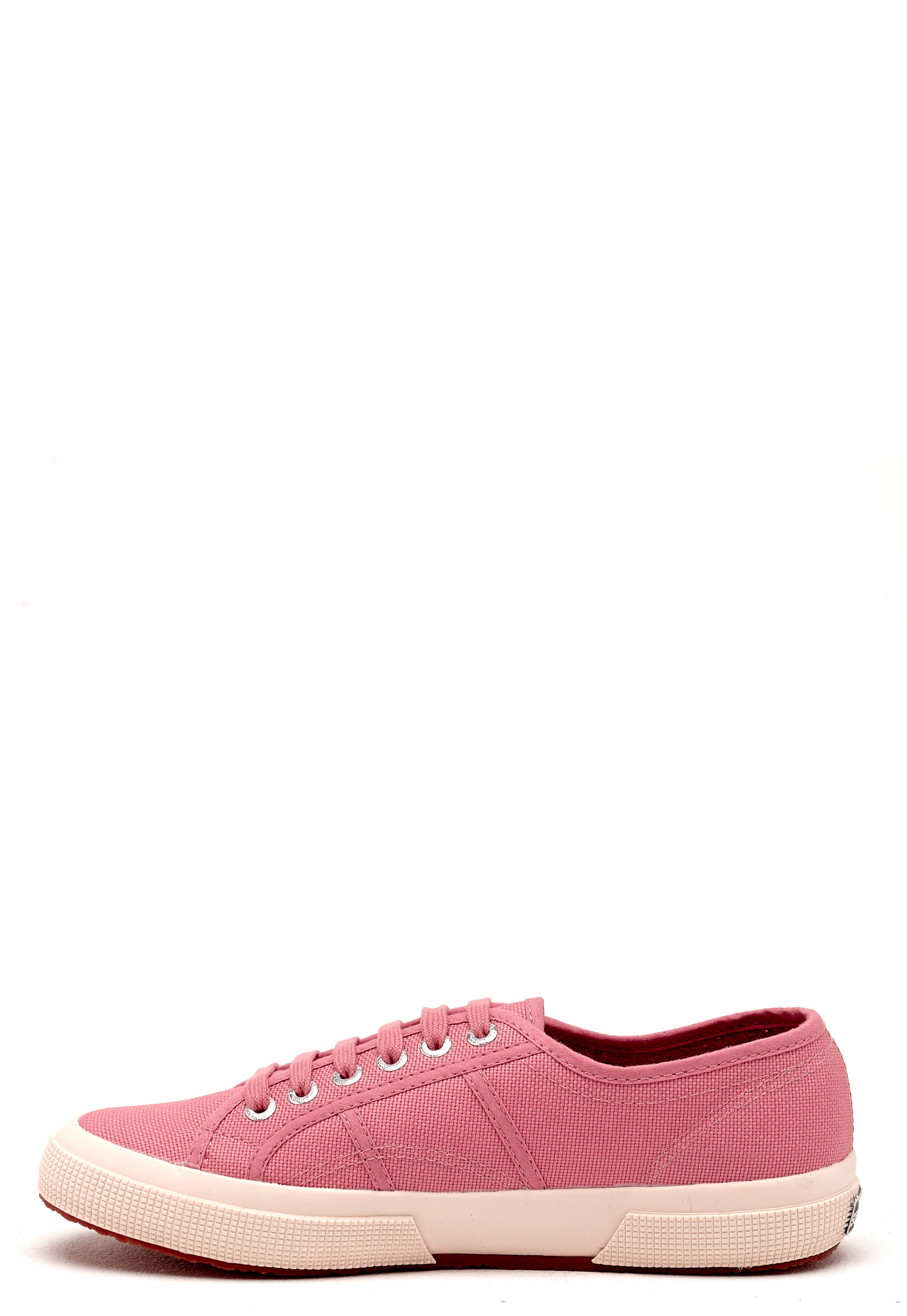 845843488ec Superga Cotu Classic Sneakers Dusty Rose - Bubbleroom