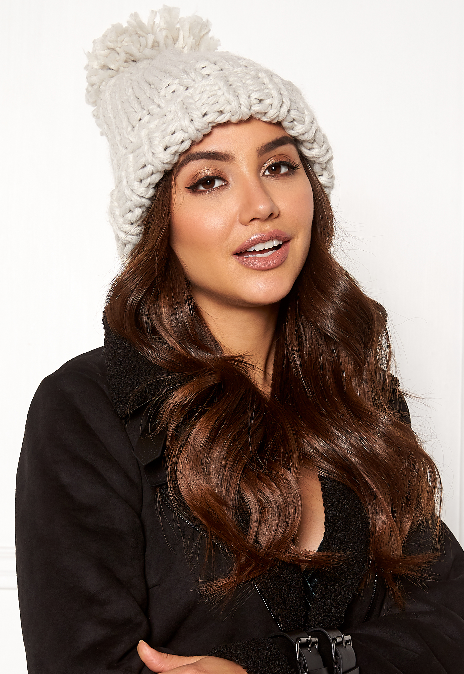 c10be59fd36 Svea josie hat grey bubbleroom jpg 1860x2700 Josie hat