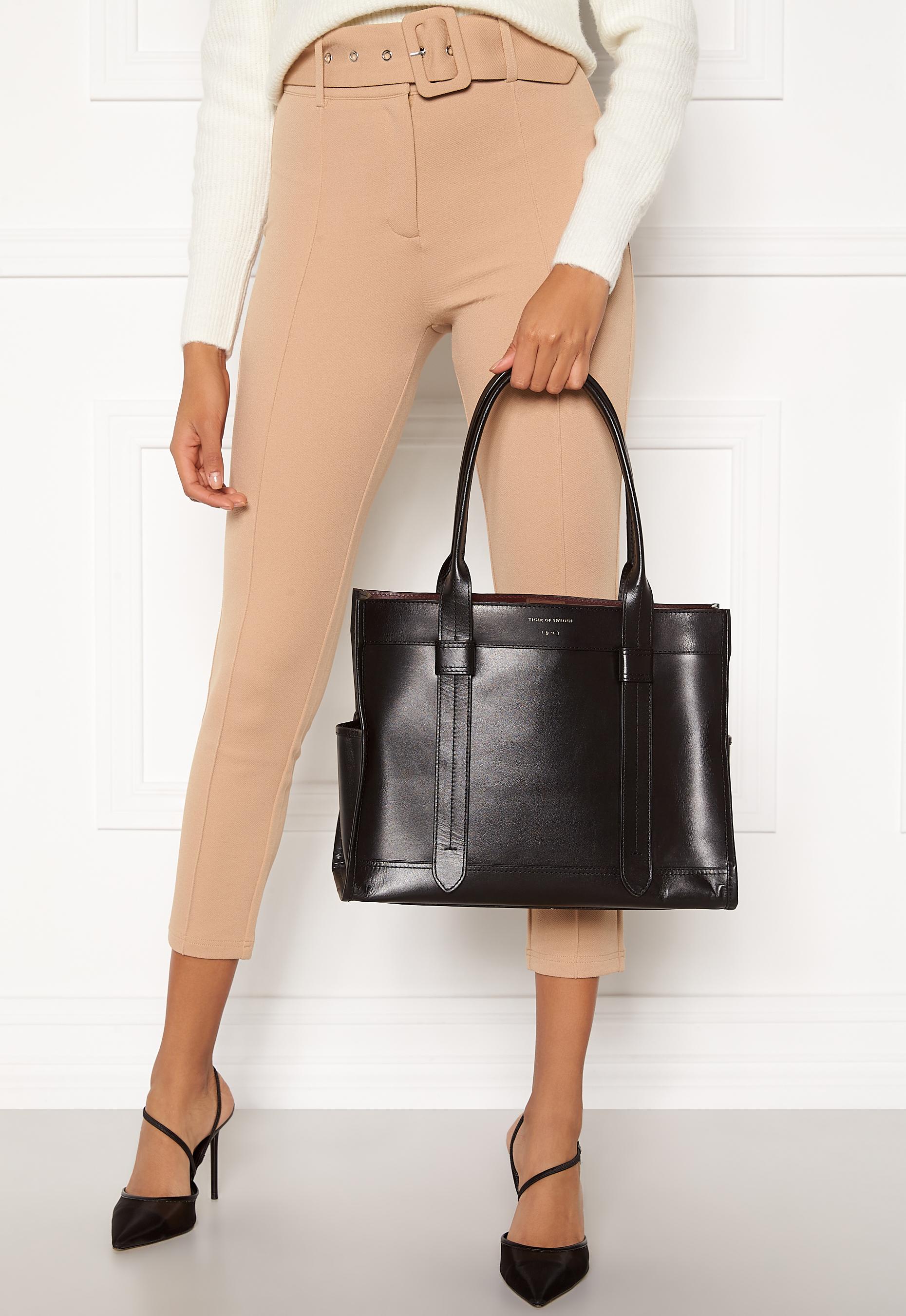 swedish leather bags