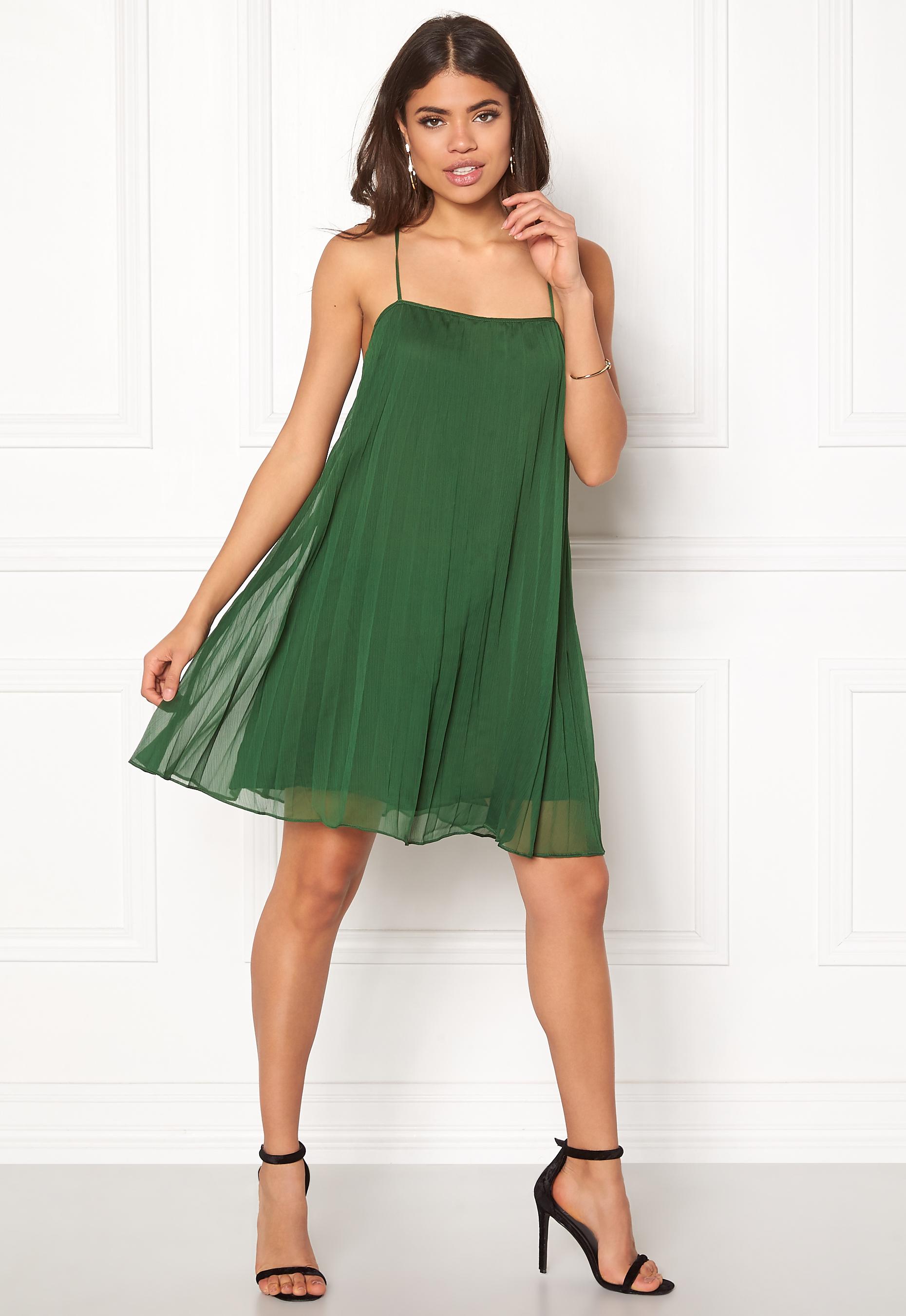 Womens Rosie Dress Twist & Tango Cheap Sale Amazon Sale Online Shop Free Shipping Best Sale CEMv6