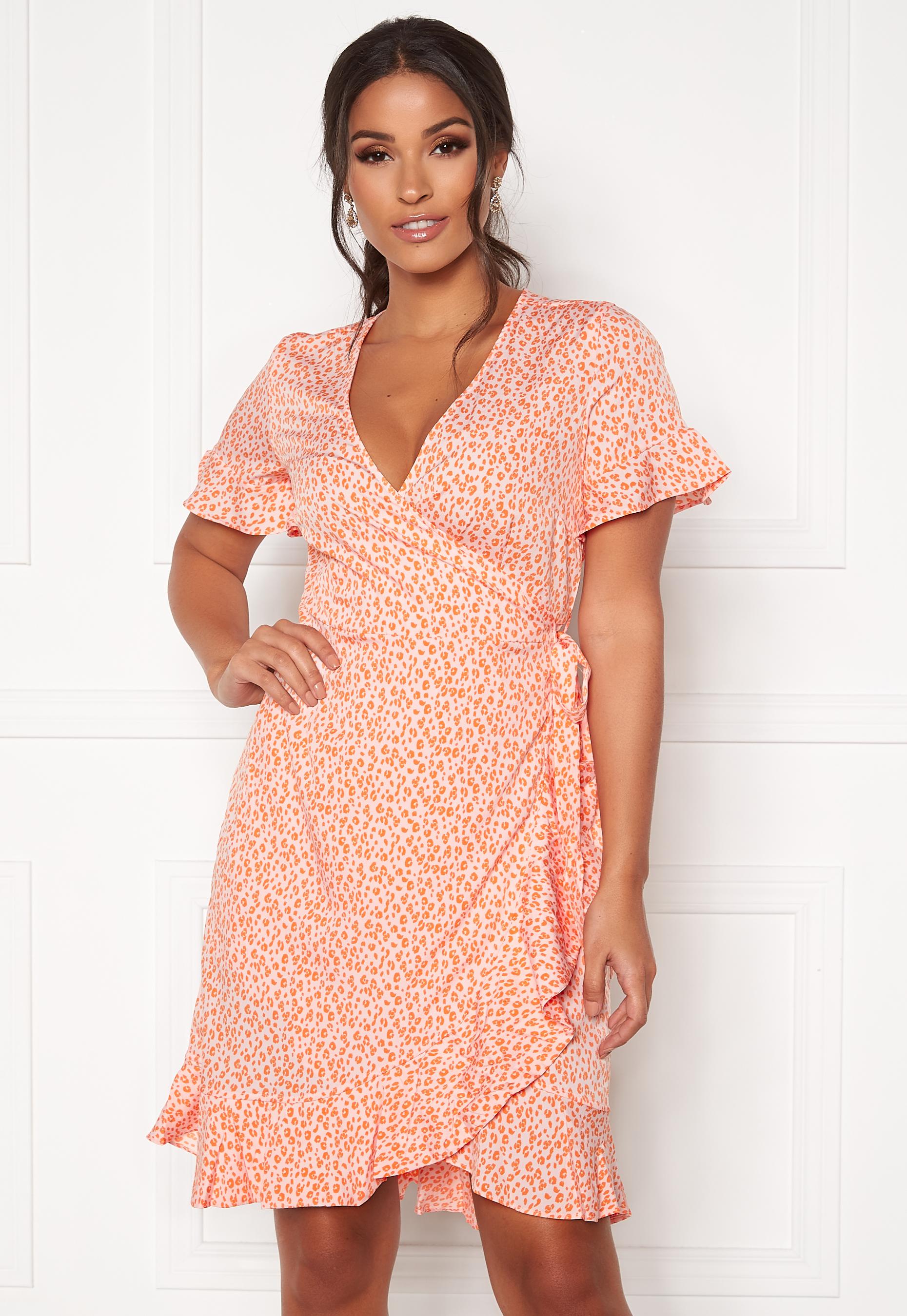 klänning vero moda