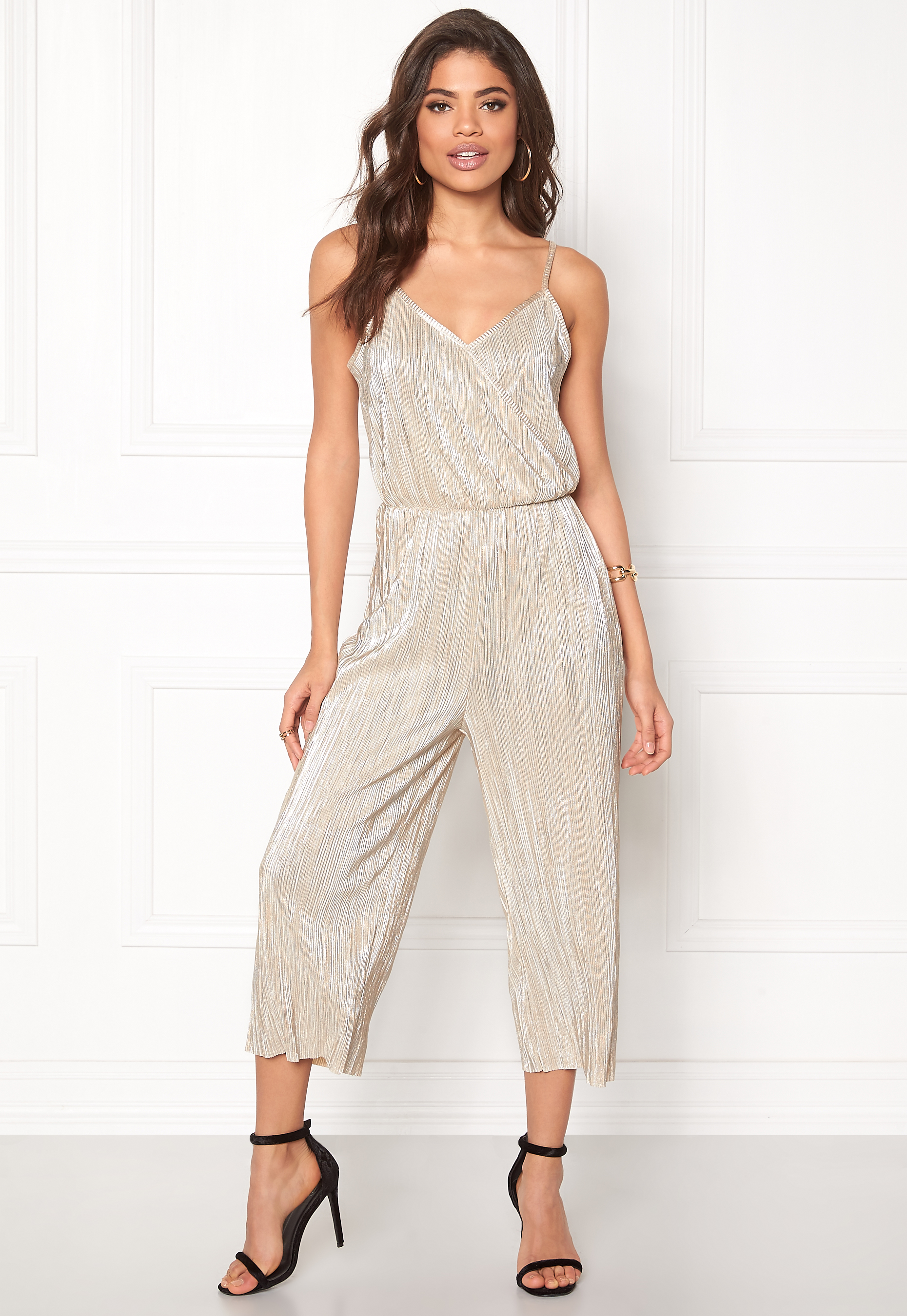 Download · Miranda Calf Jumpsuit