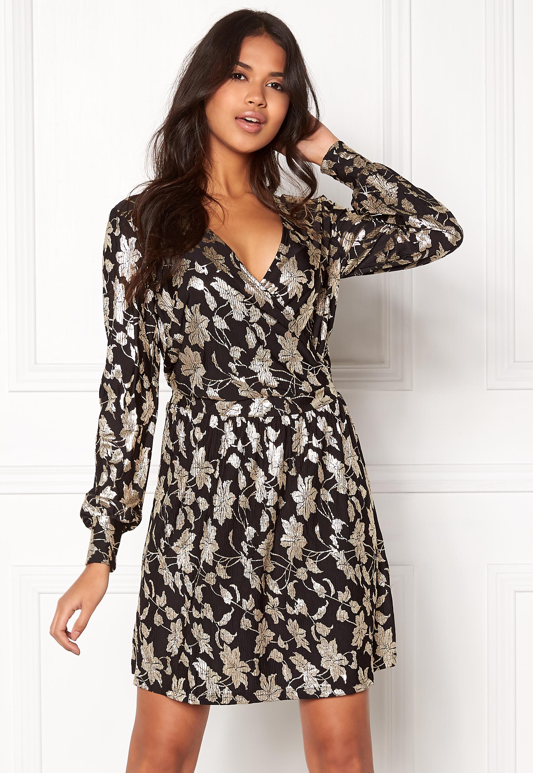 4b605ff7 Vero moda skjortekjole